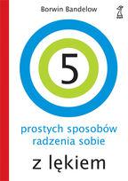 "Polish version of ""Das Angstbuch"" (""The Book of Fear"")"
