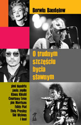 "Polish version of ""Celebrities – On The Mixed Blessings of Fame"""