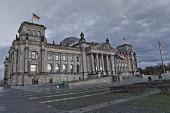 Berlin 2013 (10) HDR-1 (1280x853)