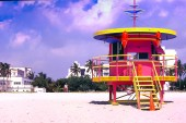 Florida 1995b (34)-1 (1606x1071)
