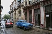 Kuba 2013 - 2 - Havanna (14) HDR (2048x1365)