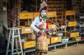 Thailand-2010 (1445)-1 (2048x1365)