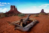USA 2004 Monument Valley1-1 (2048x1365)