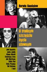 """Neue polnische Version von """"Celebrities"""""""