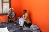 Stellenbosch 2013 329-1 (2048x1365)