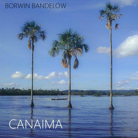 Cover-Canaima-Borwin-Bandelow